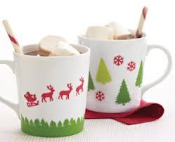 20 teacher gift ideas for christmas allfreechristmascrafts com