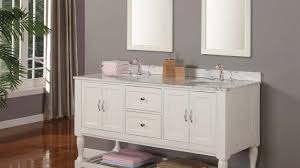 bathroom amazing 42 white bathroom vanity home design awesome