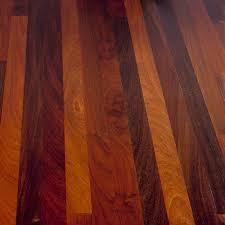 Macdonald Hardwood by Brazilian Walnut Aka Ipe Hardwood