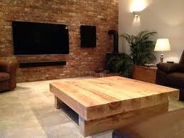 large coffee table photo books large coffee table image of large square coffee table wood large