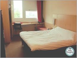 chambre de bonne a louer chambre de bonne location 339638 chambre a pas cher