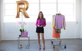 how to wear the radiant orchid trend a z trend guide spring