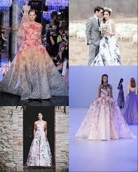 multi color wedding dress multi color wedding dresses reviewweddingdresses net