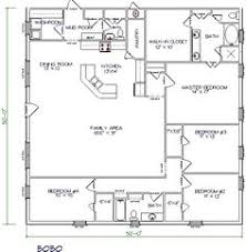 pole barn house plans with photos joy studio design chance turner crtmrb2012 on pinterest
