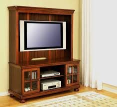 Tv Cabinet Doors Flat Screen Tv With Mirror Front Tv Doors Tv Stands With