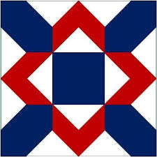 70 best barn quilts images on pinterest barn quilt patterns