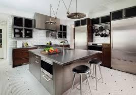 3 Kitchen Cabinet Handles Cabinet 3 Kitchen Cabinet Handles Kitchen Cabinets Reading Pa