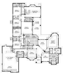 4 bedroom house floor plans 5 bedroom floor plans fulllife us fulllife us