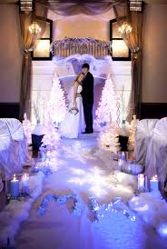 Home Wedding Decor by Indoor Home Wedding Decoration Ideas Wedding Ceremony Decorations