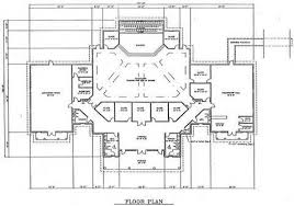 Catholic Church Floor Plans Catholic Church Floor Plan Related With Church Floor Plan