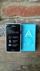samsung galaxy a3 5d5073a8 jpg