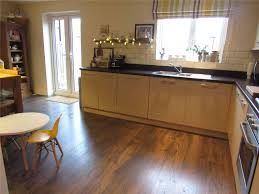 Laminate Flooring Mansfield Whitegates Mansfield 4 Bedroom House For Sale In Blackshale Road