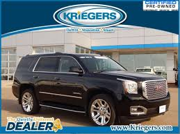 best 25 yukon for sale ideas on pinterest art for sale bonfire