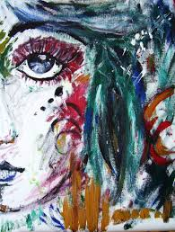 41 best abstract paintings in the world inspirationseek com