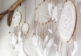 Crafting Ideas For Home Decor Diy Dreamcatcher Ideas Diy Projects Craft Ideas U0026 How To U0027s For