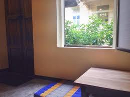 hostel a day in a life home u0026 gallery bangkok thailand booking com