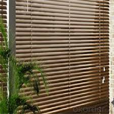 Vertical Blinds Fabric Suppliers Buy Bintronic Taiwan Manufacturer Motorized Vertical Blinds