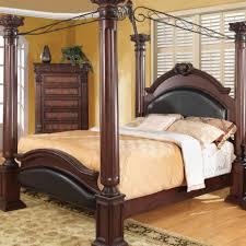 temperatur schlafzimmer schlafzimmer schlafzimmer temperatur baby schlafzimmer