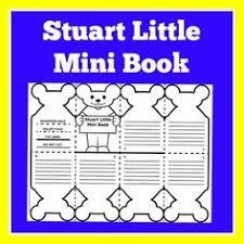 stuart coloring pages coloring book stuart