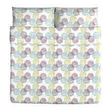 Duvet Sets Ikea Akertistel Duvet Cover And Pillowcases Ikea Duvet Cover Ikea King