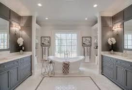 luxurious bathroom ideas exclusive design luxury bathroom ideas interesting best 25 modern