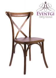 chair rentals miami cross back chairs rentals miami broward palm tuscan
