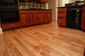 hardwood flooring hamilton mill ga flooring service