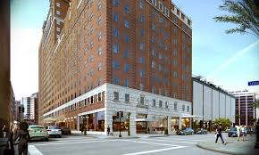 Louisiana travel agent jobs images Front desk agent job the jung hotel residences new orleans jpg