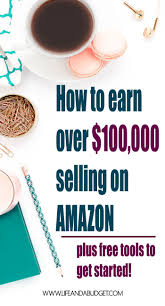 Ideas To Make Money From Home 3034 Best Images About Job U0026 Money On Pinterest Work At Home