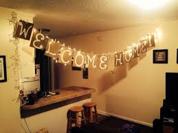 welcome home interiors 20 best welcome home images on homecoming ideas