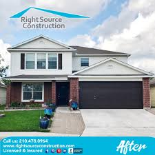 bbb business profile right source construction