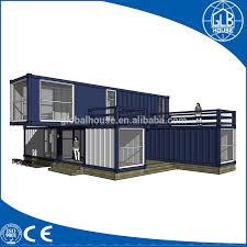 shipping container homes for sale shipping container homes for