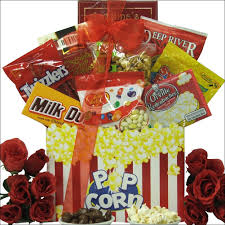 date gift basket ideas s day gift basket