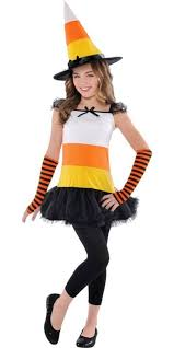 Witch Costume Halloween 16 Costumes Images Halloween Ideas Costumes