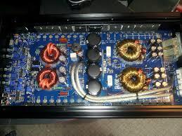 audiopipe apk 3500 new audiopipe apk s page 3 car audio classifieds