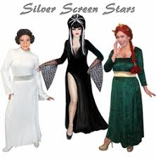 Plus Size Costumes Plus Size Halloween Costumes On Sale 1x 2x 3x 4x 5x 6x 7x 8x 9x