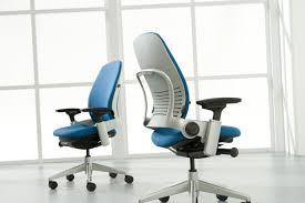 the leap chair momeld modern living modern design