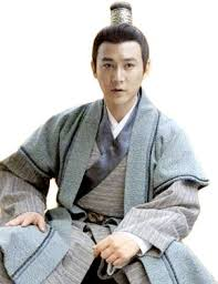 korean men s hairstyles ancient men s hairdo of ancient china men s top knot hairdo man buns
