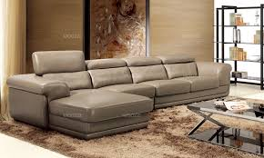 Trendy Sofa Trendy Sofa Suppliers And Manufacturers At Alibabacom - Straight line sofa designs