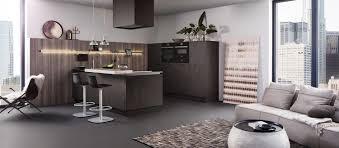 Kitchen Design Winnipeg Winnipeg Kitchen Renovations Harms Kitchen Design