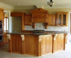Shaker Doors For Kitchen Cabinets by Cabinet Stunning Cabinet Door Hinges Best Granite For Maple