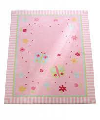 teppich rund rosa teppiche www romy kindermoebel de