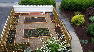 Vegetable Garden Blogs by My Garden Blog The Urban Gardener