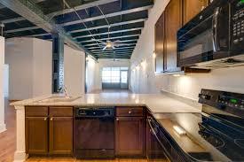 apartment unit 103 at 645 s main street memphis tn 38103 hotpads