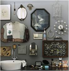 Decorate Bedroom Vintage Style Bedroom Vintage Style Bathroom Sinks Nice Retro Bathroom Decor 3