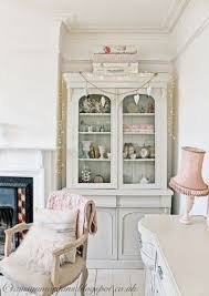 shabby chic living room furniture foter