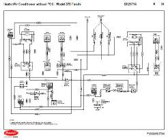 wiring diagram easy simple peterbilt 379 wiring diagram detail