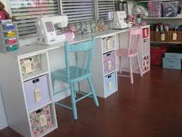 Craft Room Cabinets Sewing And Craft Room Cabinets Home Design Ideas