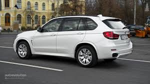 Bmw X5 50d M - 2014 bmw x5 xdrive35i white on beige 1 bmw x5 m50d 2014 2014 bmw