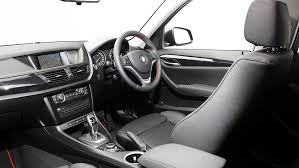 2014 Bmw X1 Interior Bmw X1 2014 Review Carsguide